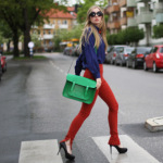 <!--:es-->Trends – Satchel Who?<!--:--><!--:en-->Trends – Satchel Who?<!--:-->