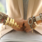 <!--:es-->ARM PARTY! HOW TO WEAR ALL YOUR BRACELETS AT ONCE!<!--:--><!--:en-->ARM PARTY! HOW TO WEAR ALL YOUR BRACELETS AT ONCE!<!--:-->