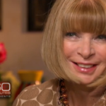 <!--:es-->20 minutes of Ana Wintour<!--:--><!--:en-->20 minutes of Ana Wintour<!--:-->