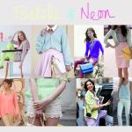 <!--:es-->HOW TO WEAR- PASTELS+NEON<!--:--><!--:en-->HOW TO WEAR- PASTELS+NEON<!--:-->