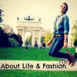 <!--:es-->Personal Thoughts About Life&Fashion<!--:--><!--:en-->Personal Thoughts About Life&Fashion<!--:-->