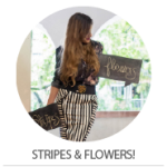 <!--:es-->How to wear – Stripes & Flowers <!--:--><!--:en-->How to wear – Stripes & Flowers <!--:-->