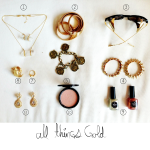 <!--:es-->All Things – Gold<!--:-->