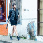<!--:es-->Cool is the new Black<!--:-->