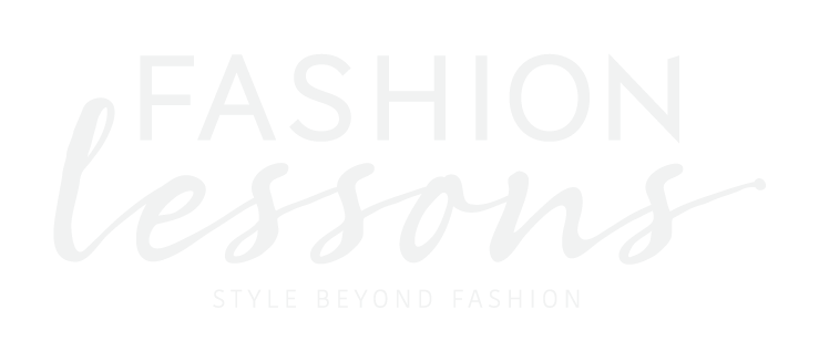 Fashionlessons